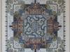 chatelaine-victorian-secret-mandala