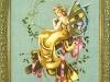 woodland-fairy-mirabilia