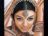 indian-model-lanarte