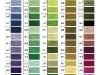 mulina-kolory-nici-2.jpg