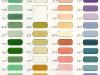 colorchart_solids