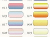 colorchart_variegated