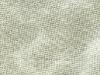 celadonlugopalmyst
