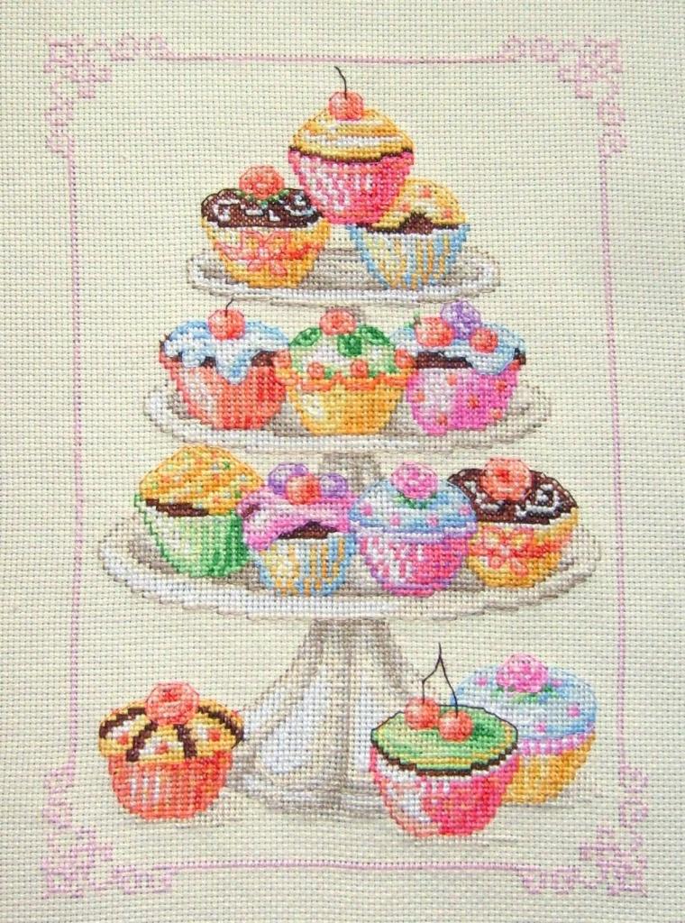 Sladke pokuseni 2013 Holiday Cake,Fruit desserts 113 Recipes
