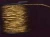 gold-cord-rajcord