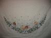 Zdenka - Holy angel tree skirt
