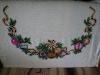 lidam - Dazzling ornament