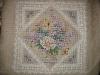 Bluemar mamka – Flower and lace
