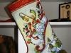 darla – Sledding Snowmen Stocking