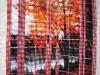 Heřmánek – Autumn threshold (Práh podzimu)