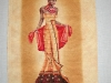 avina - African fashion 1