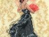 Mammillaria - Flamenco