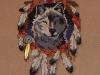 Zbyněk - Wolf spirit