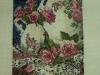 Sýček - Krajka a růže