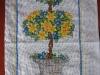 jana.ivanek – Květinový strom
