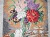jana.ivanek – Květiny na prádelníku