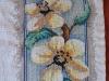jana.ivanek – Květy jabloně