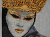 Nefie - Maska