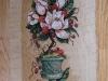 simona1 - Urn of magnolias
