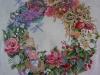 stepaa - Wreath of all seasons