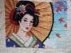 Serinde - Geisha