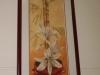 Rybca - Asian flower arrangement