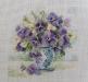 macesky - Váza