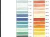 madeira-silk-chart-1.jpg
