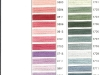 madeira-silk-chart-2.jpg