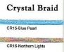 crystal-braid-02