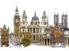 thea-gouverneur-london