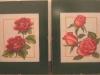 puposek - Růže