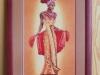 ladusa - african fashion I