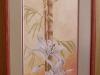 ladusa - Asian flower