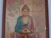 jana.ivanek - Budha