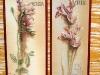 jerrylee - rosa a iris