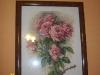 bordulka - Růže