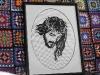 Blanchetta - Ježíš