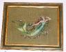 Kubka - Emerald mermaid