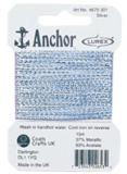 anchor-lurex.jpg