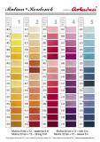 mulina-kolory-nici-1.jpg