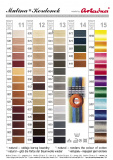 mulina-kolory-nici-3.jpg