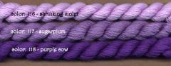 16_fantastic_purples