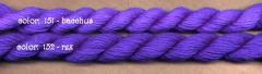 17_mardi_gras_purples
