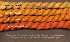 49-yellow-orange-things