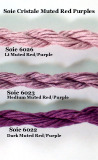 soie_muted_red_purples_for_web