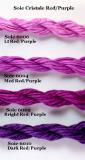soie_red-purple_for_web_copy