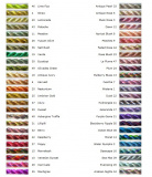 [SCM]actwin,0,0,0,0;http://www.colourstreams.com.au/store/index/index/cPath/1?zenid=5d267a14354eb102bc0741dd43a8e7dd Yarns and Ribbons : Colourstreams, Embroidery Supplies and Designs by Colour Streams - Mozilla Firefox firefox.exe 27.7.2009 , 11:35:18