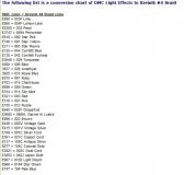 [SCM]actwin,0,0,0,0;http://crossstitch.about.com/gi/dynamic/offsite.htm?zi=1/XJ/Ya&sdn=crossstitch&zu=http%3A%2F%2Fwww.kreinik.com%2Farticles%2Fnews.php%3Fnewsid%3D49 About.com: http://www.kreinik.com/articles/news.php?newsid=49 - Mozilla Firefox firefox.exe 8.8.2009 , 13:45:56