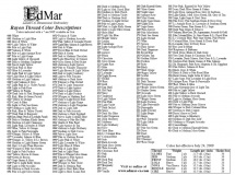 [SCM]actwin,0,0,0,0;http://www.edmar-co.com/catalog/threads/descriptioncolors_20090724.pdf descriptioncolors_20090724.pdf (application/pdf objekt) - Mozilla Firefox firefox.exe 25.7.2009 , 16:46:43